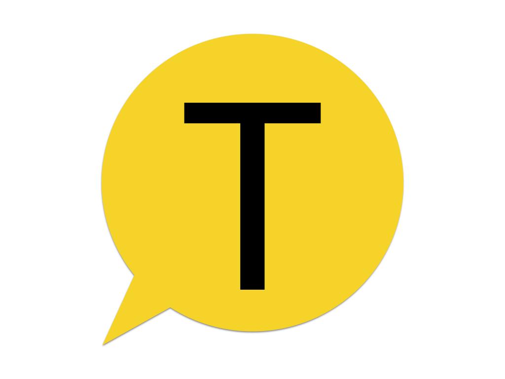 Tourlism.com